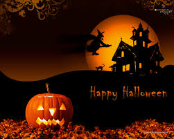 live halloween wallpaper for android tianyihengfeng free
