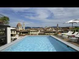 chambres d hotes florence grand hotel minerva florence italie voir les tarifs 136 avis
