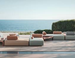 Low Patio Furniture Furniture Best Outdoor Furniture Shopping Buy Awesome Cheap