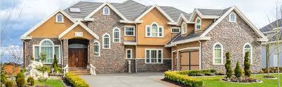 custom home builders omaha citadel signature homes contact us