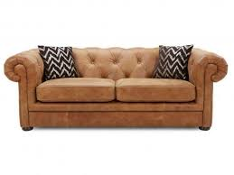 who makes the best quality sofas 10 best sofas the independent