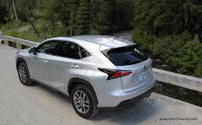 lexus nx product review 2015 lexus nx 300h hybrid exterior 004 u2013 alex on autos
