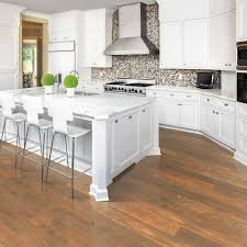 6 foot kitchen island do you like or your 4 foot wide island can i see a picture