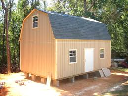 cool storage sheds two story shed with stairs for storage or workshop everest cool 16