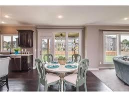 listing 8605 w 166 street overland park ks mls 2067901