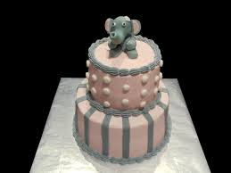 9 pictures of best baby shower cake borndesign net