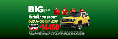 customized 2016 jeep cherokee las vegas chrysler dodge jeep ram dealers new u0026 used cars