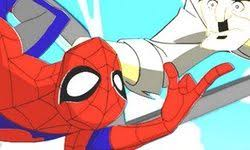free spiderman games gamesfreak
