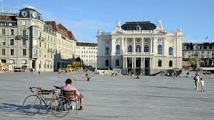 siege social swiss swiss banksy settles 40 year dispute with zurich euronews