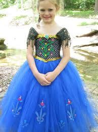 Frozen Costume The 25 Best Anna Costume Ideas On Pinterest Anna Cape Anna