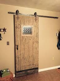 Barn Door Store by The Barn Door Hardware Store In Erie Pa 814 602 7