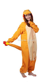 compare prices on pokemon charmander costume online shopping buy
