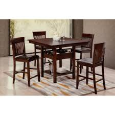 mission style dining room set craftsman mission style kitchen and dining room table sets