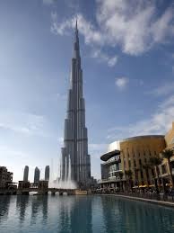 wish u0027s 10 best hotels