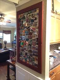 Decorative Magnets For Sale Best 25 Magnetic Boards Ideas On Pinterest Diy Magnetic Board