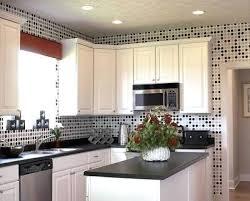 kitchen wallpaper designs ideas kitchen wallpaper ideas small kitchen ideas interior design interior