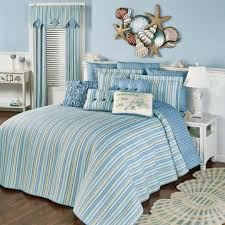 Louis Vuitton Bed Set Louis Vuitton Bed Eastern Accents Best Quotes Of The Day