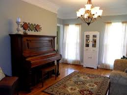 111 best wall color ideas images on pinterest wall colors behr