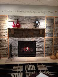 modern gas fireplace inserts ideas e2 80 94 home design photos