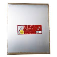 deco plaque metal tableau pense bête magnétique et pêle mêle leroy merlin