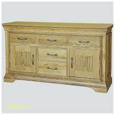 wayfair bedroom dressers wayfair bedroom chest of drawers assembled bedroom dressers info