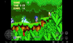 for android 2 3 apk free sonic 3 the hedgehog apk for android getjar
