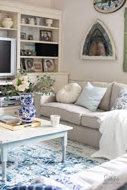 Decorative Rugs For Living Room 276 Best Living Room Images On Pinterest Rugs Usa Living Room