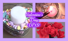 diy valentine u0027s day dollar tree decor u0026 gift idea dollar tree