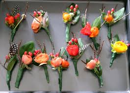 how to make boutonnieres diy wedding boutonnière boutonnieres groomsmen boutonniere and