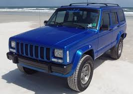 thecoatingstore buy car paint in the gulfport area thecoatingstore