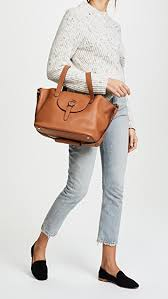 meli melo hk meli melo thela medium handbag shopbop save up to 25 use code