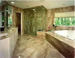 home bathroom designmedium size of display shelves modern bathroom