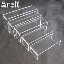 Acrylic Bathroom Shelves by Online Get Cheap Acrylic Bathroom Shelf Aliexpress Com Alibaba