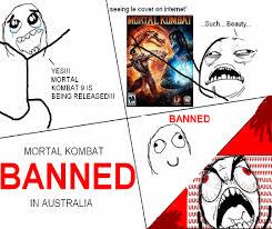 mortal kombat 9 meme by trollbuscus memedroid