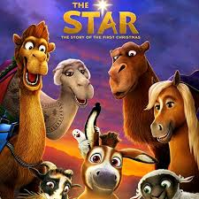 original motion picture soundtrack ost from the movie the star