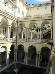 il cortile genova file genova palazzo dell universit罌 cortile 07 jpg wikimedia