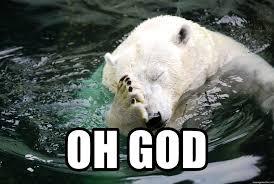 Smokey The Bear Meme Generator - bear meme generator meme best of the funny meme