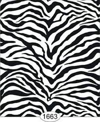 Cowhide Print Wallpaper Animal Print Zebra Wal1663 0 00 Itsy Bitsy