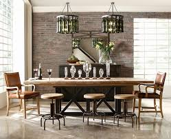 star furniture pennsylvania house forecast collection by
