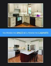 Catalog  Kitchen Cabinet Distributors - Kitchen cabinet distributors