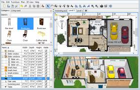 how to interior design your home home interior design software affordable ambience decor
