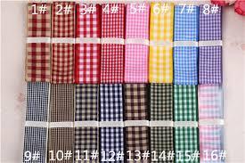 grosgrain ribbons online get cheap color ribbon polyester grosgrain ribbon