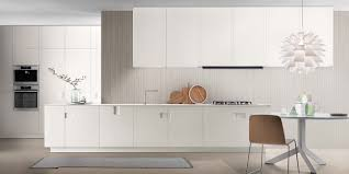 ernestomeda carre luxury modern german kitchen designs in dubai uae
