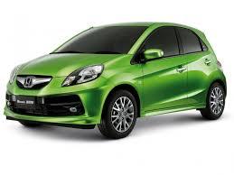 Honda Brio Smt Interior Honda Brio S Mt Price Specifications Review Cartrade