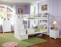 Palliser Loft Bed Bunk Bed Land