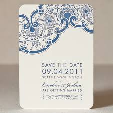 save the date designs save the dates sweet letterpress design wedding invitations