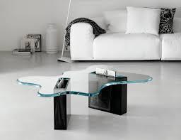 Karim Rashid Splash Table By Karim Rashid Gadget Flow