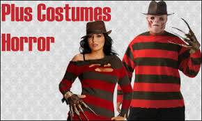 Plus Size Costumes Plus Size Costumes Plus Size Halloween Costume For Womens And
