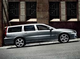 volvo v70 related images start 300 weili automotive network