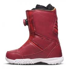womens snowboard boots nz womens search snowboard boots adjo100010 dc shoes
